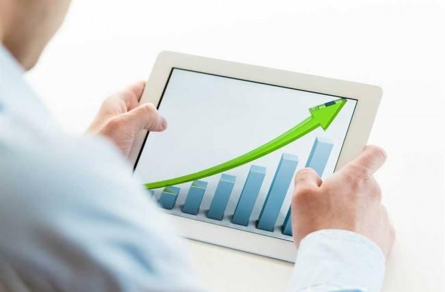 Criando um site de vendas de sucesso | Dicas estratégicas