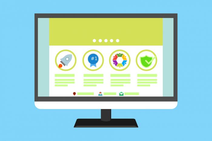 dicas para escolher agência de marketing digital