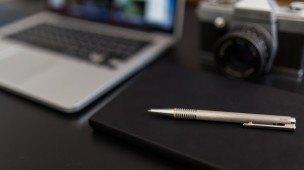 guia completo para produção de conteúdo online