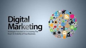 melhores dicas para escolher uma agência de marketing digital