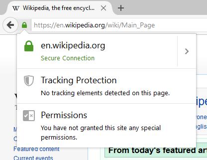 o que é certificado SSL