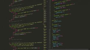 criação de sites responsivos e rápidos