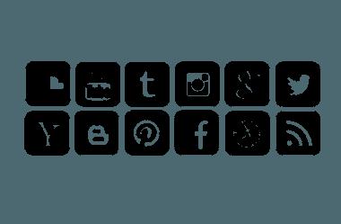 O que são redes sociais?