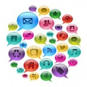 marketing-em-redes-sociais-04