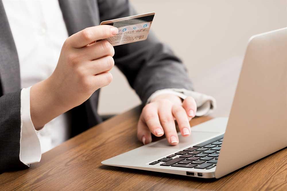 Como Vender mais pela Internet
