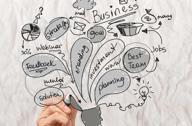 Como escolher o modelo de blog ideal? Blog ou portal de notícias?