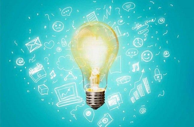 Qual o 1o passo para que seu Inbound Marketing seja um sucesso?