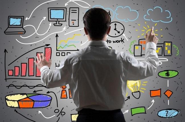 Como Criar um Site [Guia para Empreendedores]