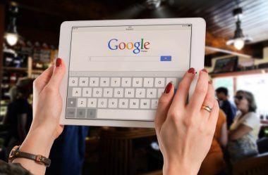 Como anunciar no Google (Agora mesmo)