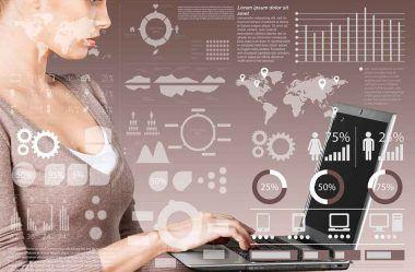 Agência de Marketing Digital funciona?