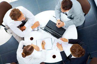 Qual é a Melhor Estratégia de Marketing Digital?