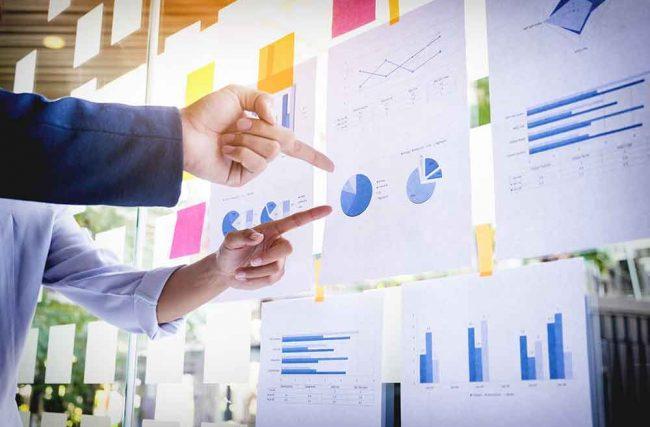 Dicas essenciais para fazer o seu plano de marketing
