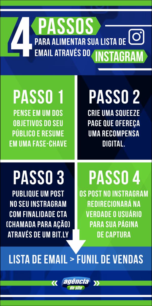 estrategias-venda-instagram