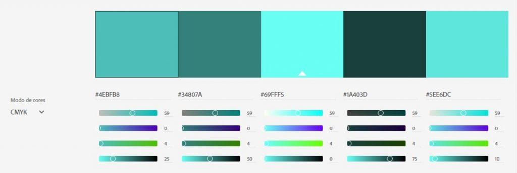 psicologia-significado-cores-06