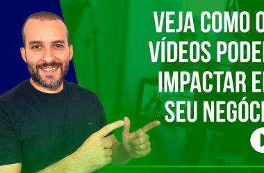 Vídeo Marketing para Empresas