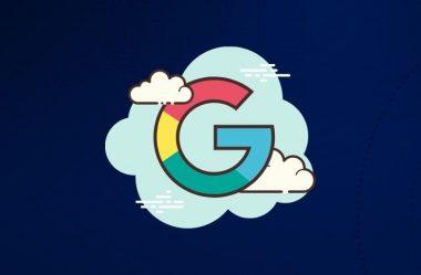 Como Vender Usando Google Ads?