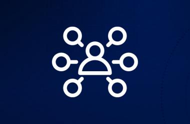 5 Hacks Para Criar Conteúdo para Redes Sociais