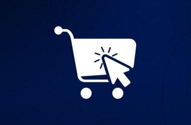 Loja Virtual Sem Estoque: Cuidado!