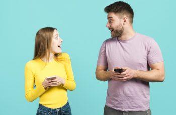 Dicas de Marketing Para Gerar Mais Vendas em Seu Site
