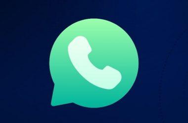 O maior erro cometido no whatsapp business