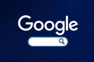 Como ter resultado no Google em 2021?