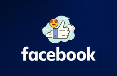 O que faz o Facebook dar tão certo para alguns?