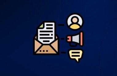 A verdade sobre e-mail marketing